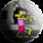 ZombieEliminator