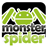 MonsterSpider