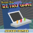 Guess the Retro Game Quiz: Arcade Edition