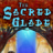 The Sacred Glade