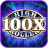 High Roller 100x Slots