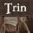 Trin1