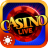 Casino Live