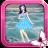 Water Fairy Princess