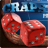 Craps Live Wallpaper