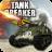 Tank Breaker2