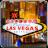 Las Vegas 3D