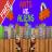 Ants vs. Aliens FREE