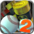 Can Knockdown Biohazard 2