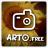 Arto.free: retro