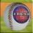 Chicago Baseball Live 3D Wallpaper