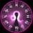 Astro Horoscope