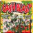 Cash Blast Scratch Off