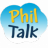 Philtalk_en