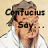 Confucius Say... Jokes