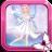 Air Fairy Princess