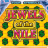Jewels Of The Nile Scratch Off