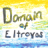 Domain of Eltrovas