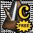 Creative Metronome Free