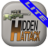Hidden Attack (LITE)