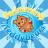 Swimming Teddybears
