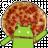 AndPizza!