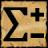 EuclidGame
