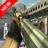 Elite Force Sniper Assault