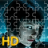 Olivia Wilde Jigsaw HD Vol.1