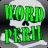 Word Peril