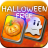 Mahjong Halloween Joy Free Version