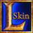 LOL Skin Preview