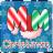 Memory Master Christmas