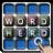 [WordHero]