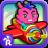 KidsPedia-002