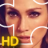 Jennifer Lopez Jigsaw HD