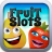 Fruit Cocktail Slot Machines HD