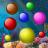 BubblesBlow