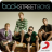 Backstreet Boys Songs