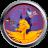 Monster Duck Hunter
