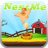 NestMe Lite