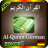 Al-Quran German_Full