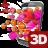 (PRO) 3D Image Gyro Depth Effect