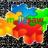 m-jigsaw