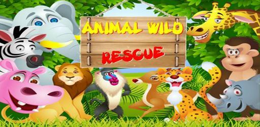 [Apk][Android][Juego][Gratis] Animal Wild Rescue 8112806-1044882