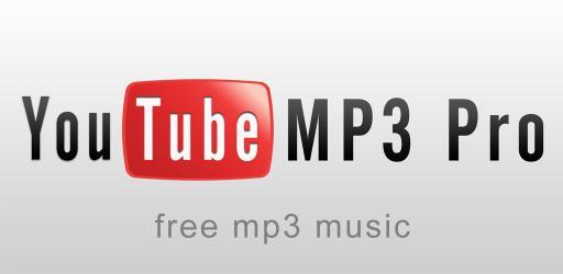 Youtube MP3Pro