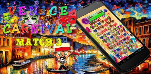 [Apk][Android][Juego][Gratis] Animal Wild Rescue 13039050-4786680
