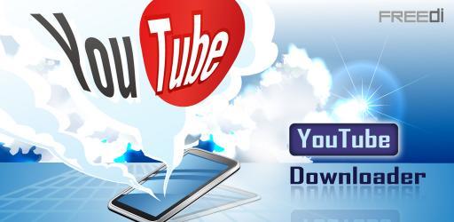 تطبيق للتحميل اليوتيوب FREEdi YouTube Downloader,بوابة 2013 209107-173529.jpg