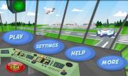 Control Air Flight Pro