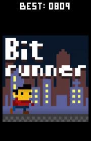 BitRunner